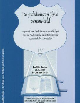 Omslag-brochure-4
