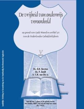 Omslag brochure 5